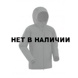 Куртка проклеенная BASK GILGIT черная