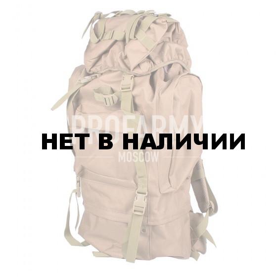 Рюкзак такт TERMIT V-65 хаки