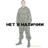 Костюм КЗМ-4 (флора)