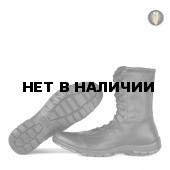 Ботинки с высоким берцем Garsing 5253 EXTRIM LIGHT