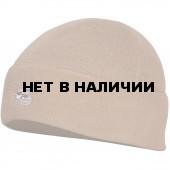 Шапочка Hermon thermalpro песок