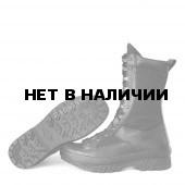 Ботинки с высоким берцем Garsing 980 STORM