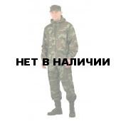 Костюм мужской Турист 1 летний, камуфляж тк Грета НАТО