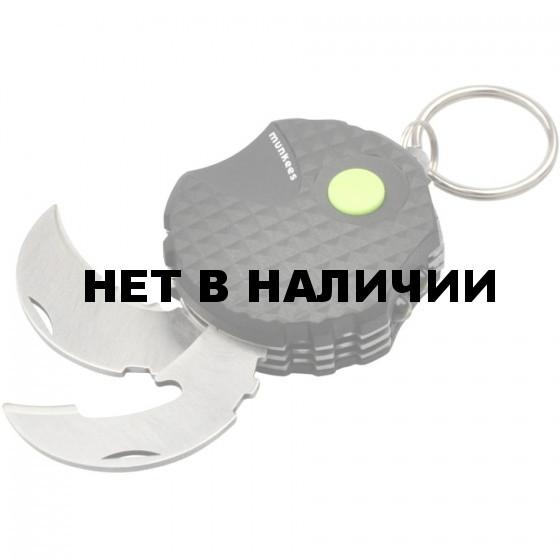 Фонарик подзаряжаемый с инструментами 2 Rechargable LED light with Tools 2 (упак=10 шт) - 1 цвет, 2519