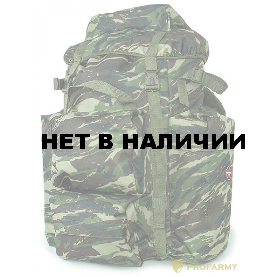 Рюкзак РР Егерь-2 45л зеленый камыш