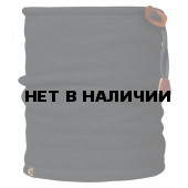 Шарф Neckwarmer Thermal Black 108117