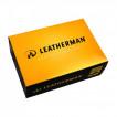 Мультитул Leatherman Rebar (831560) 101.6 мм 17 функций серебристый картонная коробка