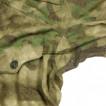 Маскировочный костюм Сумрак мох