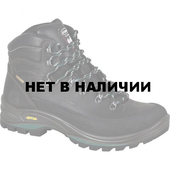 Ботинки трекинговые Red Rock м.12801 v76