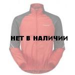Куpтка мужская SLIPSTREAM JKT, M alpine red, MSLJAALPM1