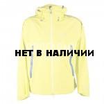 Куртка - ветровка RMW143 Ultrafly