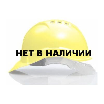 Каска защитная ЩИТ (желтая) недорого - 162 р.   Магазин форменной и ... d62b8cef910