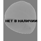 Шапка мужская GUAHOO 72-1073 HT/GY
