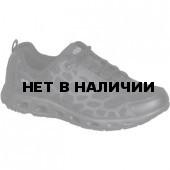 Кроссовки THB Air Walk черный