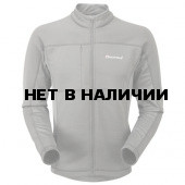 Куpтка мужская ORYX JKT, S shadow grey, MORJASHAB2