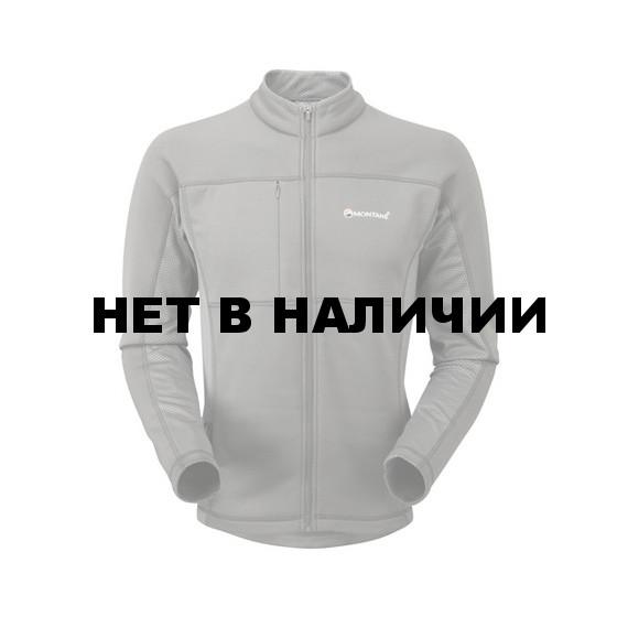 Куpтка мужская ORYX JKT, M shadow grey, MORJASHAM2