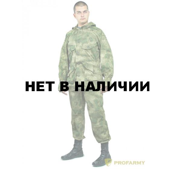 Костюм Сумрак MPPN-17 FG