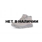 Ботинки мужские TREK Andes4 (капровелюр)