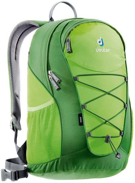 Благодаря задней стороне оснащенной воздухопроницаемыми подушками носить рюкзак рюкзаки для школы фото для мальчиков