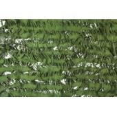 """Сеть маскировочная """"Эталон"""" ЭСЗ 2-3 2х3м. (светло-зелёный)"""