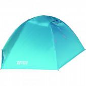 Палатка для похода Nova Tour Эксплорер 3 V3