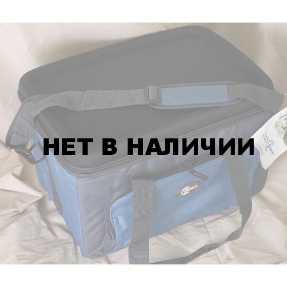 Сумка изотермическая HB5-196L 25л