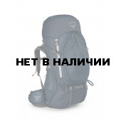 Рюкзак Xenith 75 M Discovery Blue, 1033854.132