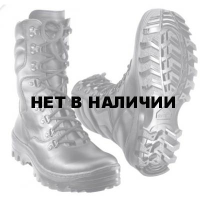 """Ботинки (Берцы), """"Охотник"""", М.6813, демисезонные"""