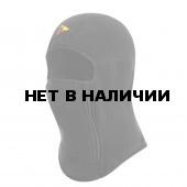Балаклава BASK CASCADE V2 черный
