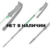 Телескопические палки, SCOUTEEN, RECREATIONAL BACKPAKING СЕРИЯ 01S1816
