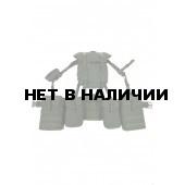 Разгрузка Смерш ПКM Комплект полевого снаряжения пулеметчика