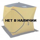 Палатка-куб зимняя Helios (1,8х1,8)