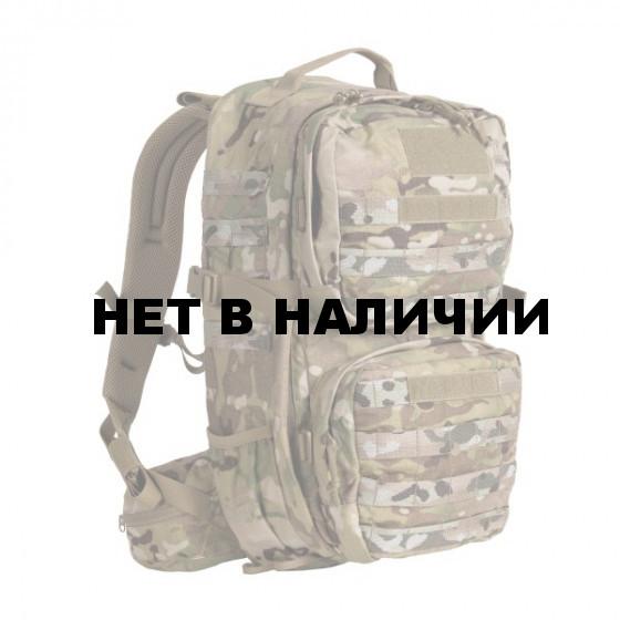 Рюкзак TT Combat Pack MK II MC multicam, 7868.394
