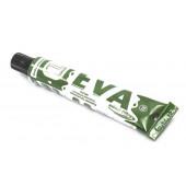 Жидкая ЛАТКА EVA зеленая