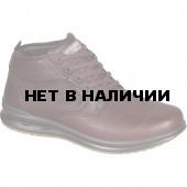 Ботинки Gri Sport м.43015v12