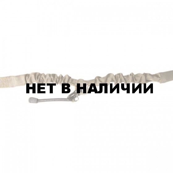 Оружейный ремень 5.11 Single Point Sling Sandstone