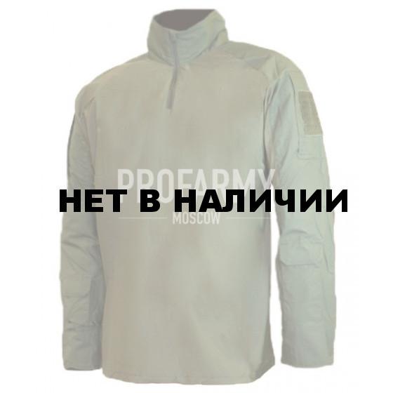 Рубашка тактическая KO-CS2-PO-02 olivа