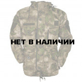 Куртка ГРУ Smoke A-Tacs GSG-10/1