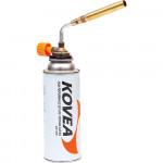 Паяльная лампа Kovea KT-2104 Brazing Torch