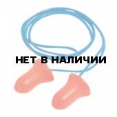 Вкладыши ЗМ противошумные МАХ-30 (со шнурком)