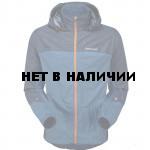 Куpтка мужская LITE-SPEED JKT, S moroccan blue, MLIJAMORB1