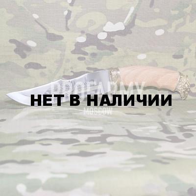 5f1ee3a1 Нож Сокол (латунь, карта) недорого - 1 800 р. | Магазин форменной и ...