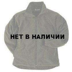 Куртка флисовая Baleno Aspen 7472 XXXXL