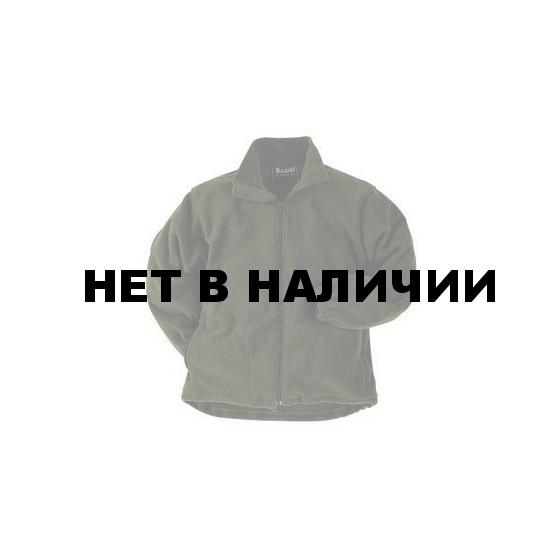 Куртка флисовая Baleno Aspen 7472