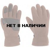Перчатки HRT POLAR GLOVE V3 L