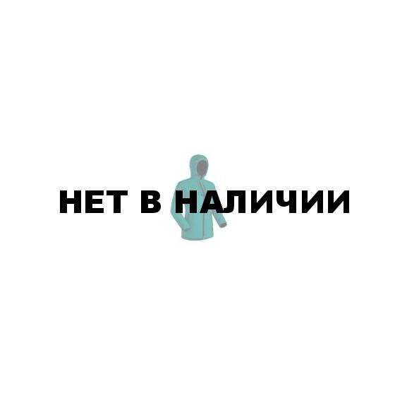 КУРТКА SHL ПРКЛ NARA LADY БИРЮЗОВЫЙ L