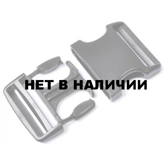 Фастекс Duraflex 50 мм 7046