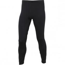 Термобелье брюки Fresh black