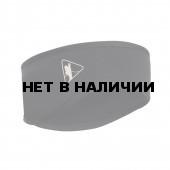 Налобная полоска BASK FOREHEAD черная