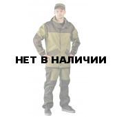 Костюм мужской Горка 3 Тир демисезонный